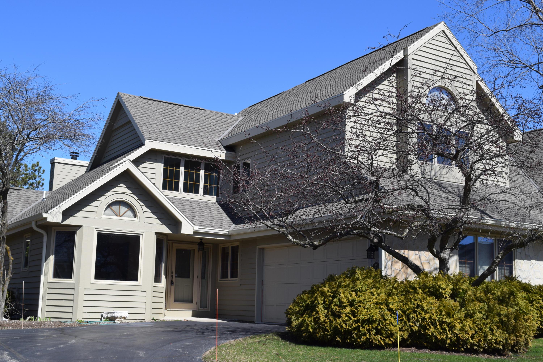 N21W24120 Garden Cir, Pewaukee, Wisconsin 53072, 2 Bedrooms Bedrooms, 7 Rooms Rooms,2 BathroomsBathrooms,Condominiums,For Sale,Garden Cir,1,1733543