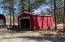 16449 N Star Lake Ln, Doty, WI 54149