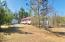 W7492 County Road Z, Beecher, WI 54156