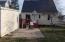 2808 Hannah St, Marinette, WI 54143