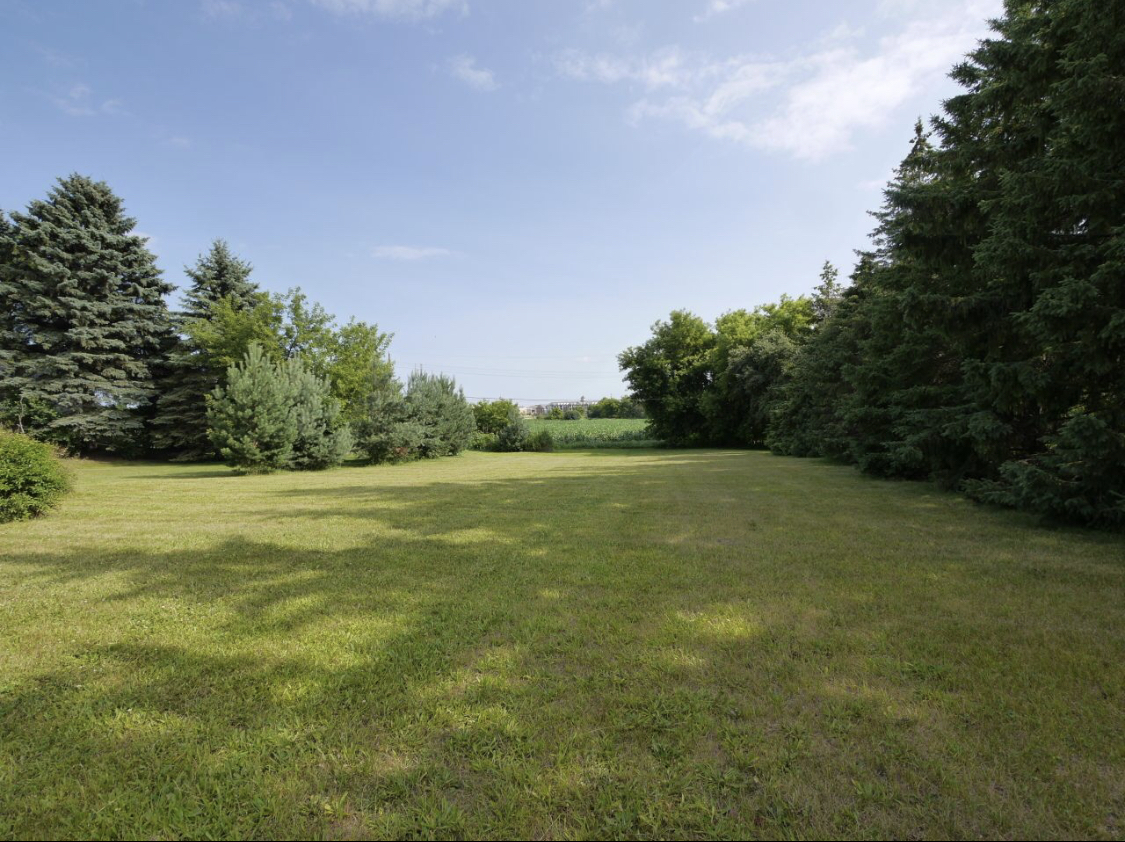 Lt1 Indianwood Dr, Brookfield, Wisconsin 53005, ,Vacant Land,For Sale,Indianwood Dr,1733813