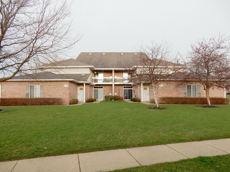 599 Westfield Way, Pewaukee, Wisconsin 53072, 2 Bedrooms Bedrooms, ,2 BathroomsBathrooms,Condominiums,For Sale,Westfield Way,1,1734462