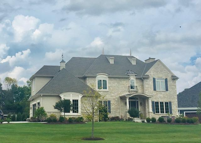 18700 Patti Ln, Brookfield, Wisconsin 53045, 5 Bedrooms Bedrooms, 15 Rooms Rooms,5 BathroomsBathrooms,Single-Family,For Sale,Patti Ln,1734052