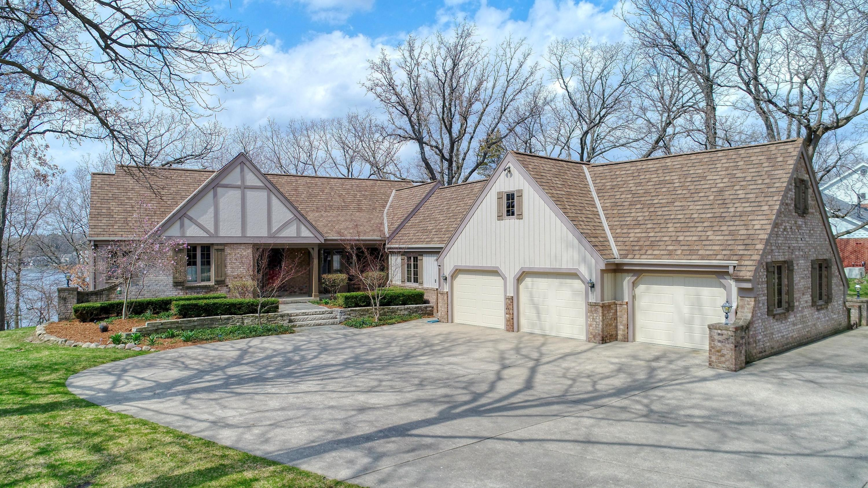 615 Garrison Ct, Delafield, Wisconsin 53018, 4 Bedrooms Bedrooms, ,5 BathroomsBathrooms,Single-Family,For Sale,Garrison Ct,1734533