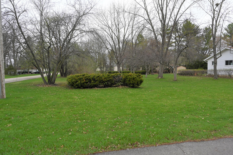 Lt0 Yale St, Oconomowoc, Wisconsin 53066, ,Vacant Land,For Sale,Yale St,1734531