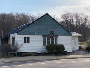 15351 State Highway 32, Lakewood, WI 54138