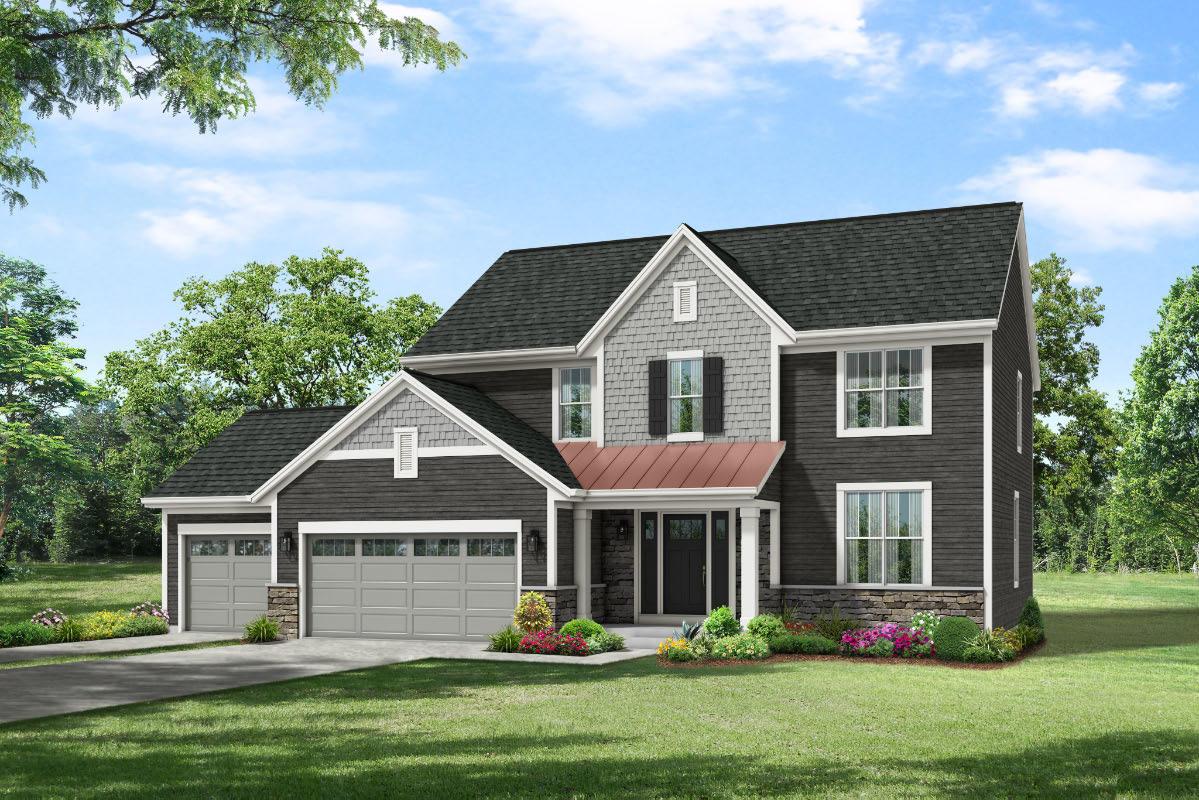 1507 Rosewood Pass, Oconomowoc, Wisconsin 53066, 4 Bedrooms Bedrooms, ,2 BathroomsBathrooms,Single-Family,For Sale,Rosewood Pass,1735992