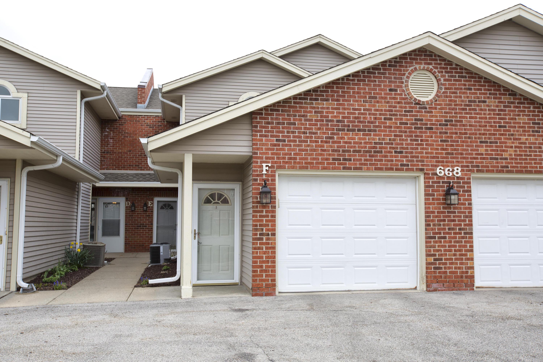 668 Westfield Way, Pewaukee, Wisconsin 53072, 2 Bedrooms Bedrooms, 7 Rooms Rooms,2 BathroomsBathrooms,Condominiums,For Sale,Westfield Way,2,1736089