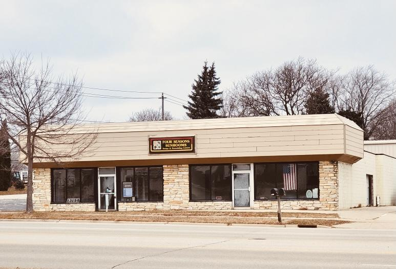 Photo of 13198 W National Ave, New Berlin, WI 53151