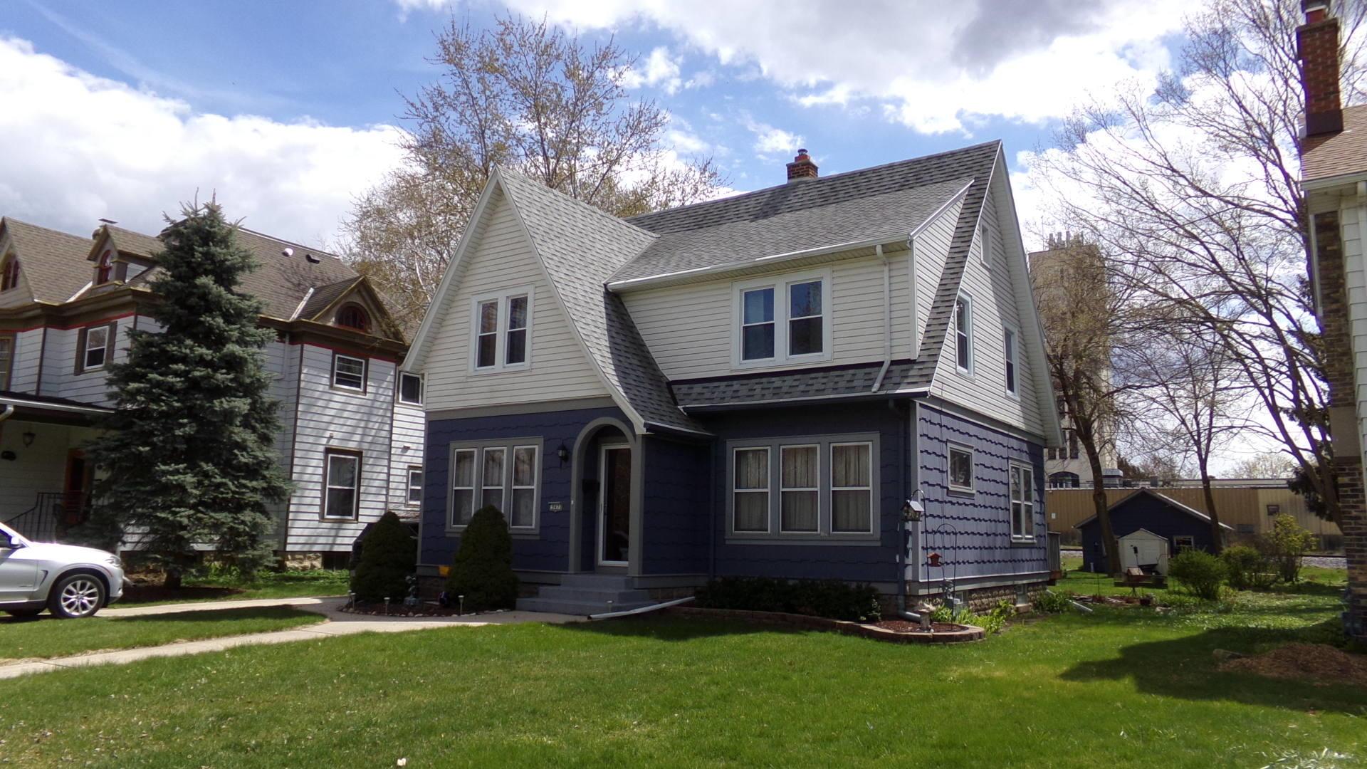 547 Dunbar Ave Waukesha, WI 53186 Property Image