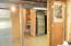 more basement