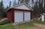 N12167 Fire Lane Rd, Athelstane, WI 54104