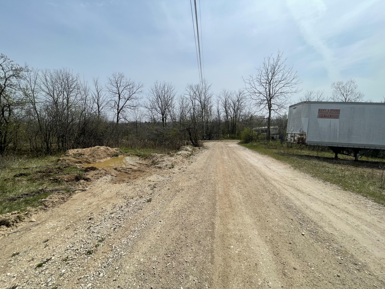 Photo of W132N5820 Marach Rd, Menomonee Falls, WI 53051