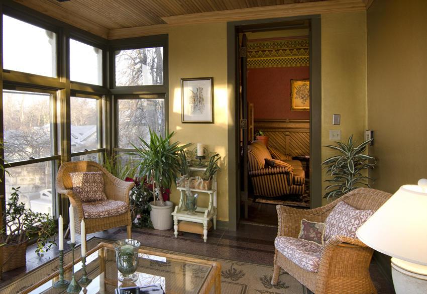 351 Lisbon Rd, Oconomowoc, Wisconsin 53066, 15 Bedrooms Bedrooms, 23 Rooms Rooms,13 BathroomsBathrooms,Single-Family,For Sale,Lisbon Rd,1741345