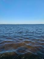 Lot 1 Elinor Drive, Middle Inlet, WI 54177