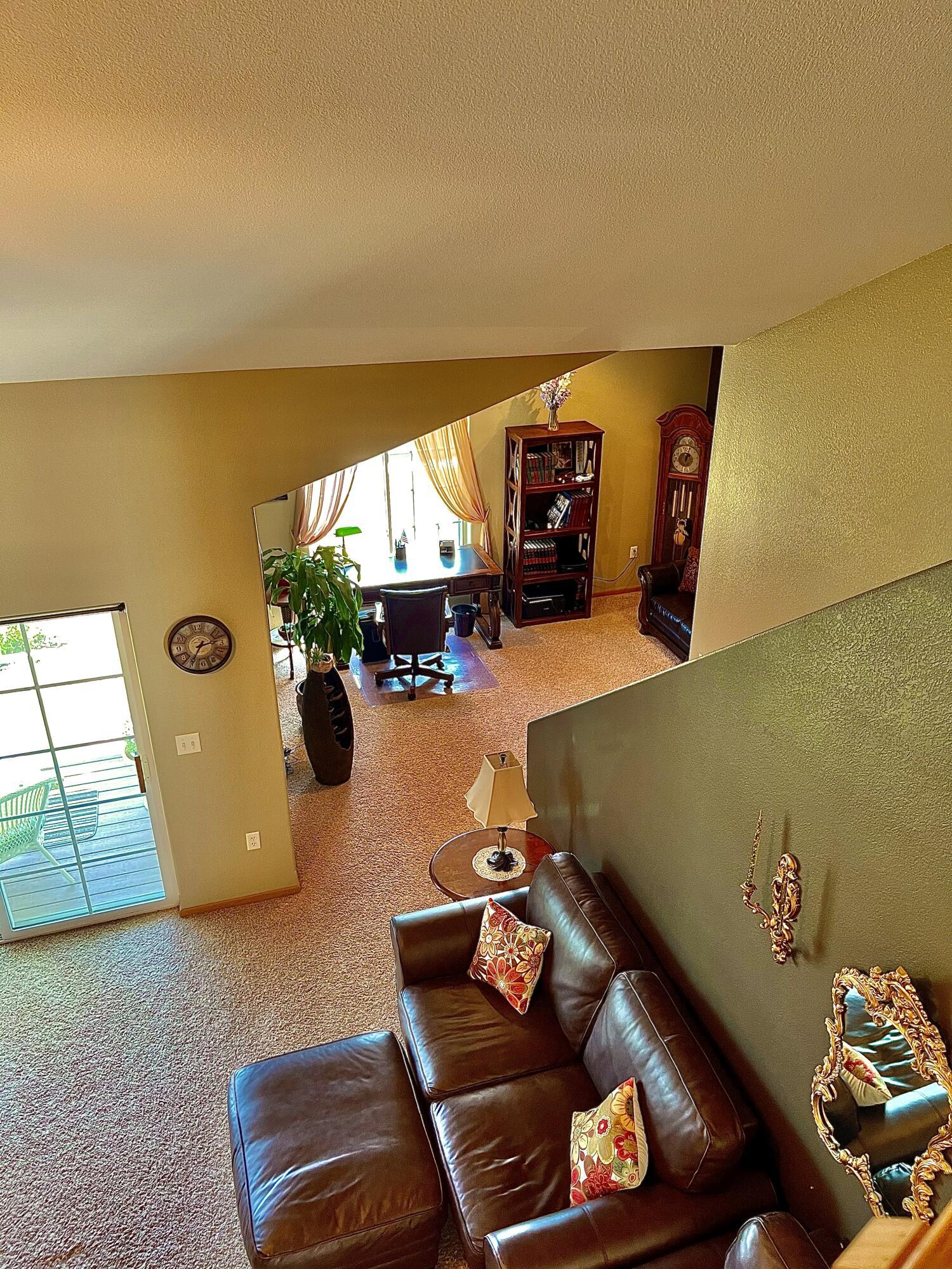 4226 Taylor Harbor W, Mount Pleasant, Wisconsin 53403, 2 Bedrooms Bedrooms, ,2 BathroomsBathrooms,Condominiums,For Sale,Taylor Harbor W,2,1746299