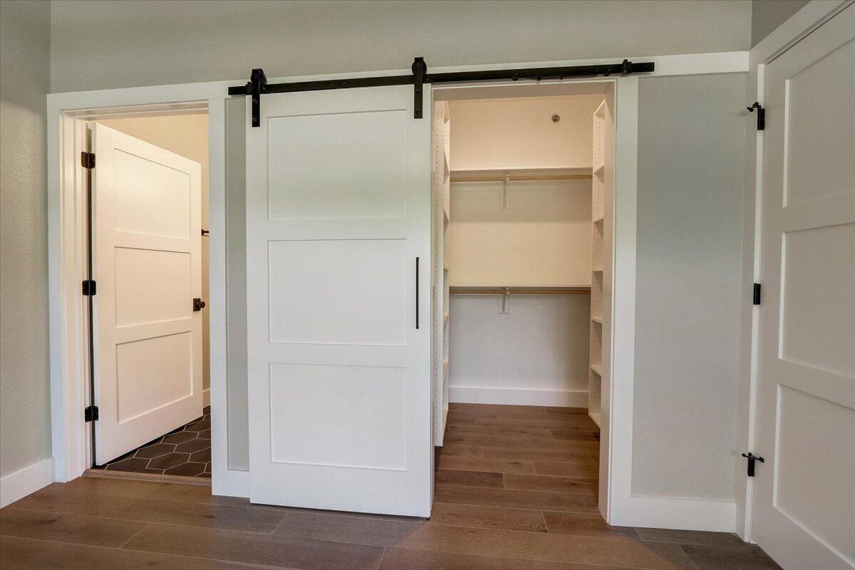 7937 Scepter Dr, Franklin, Wisconsin 53132, 2 Bedrooms Bedrooms, ,2 BathroomsBathrooms,Condominiums,For Sale,Scepter Dr,1,1746106