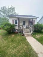 1049&1057 Walnut St, Marinette, WI 54143