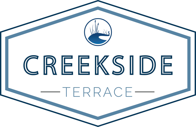 Lt 13 Creekside Cir, Pleasant Prairie, Wisconsin 53158, ,Vacant Land,For Sale,Creekside Cir,1746203