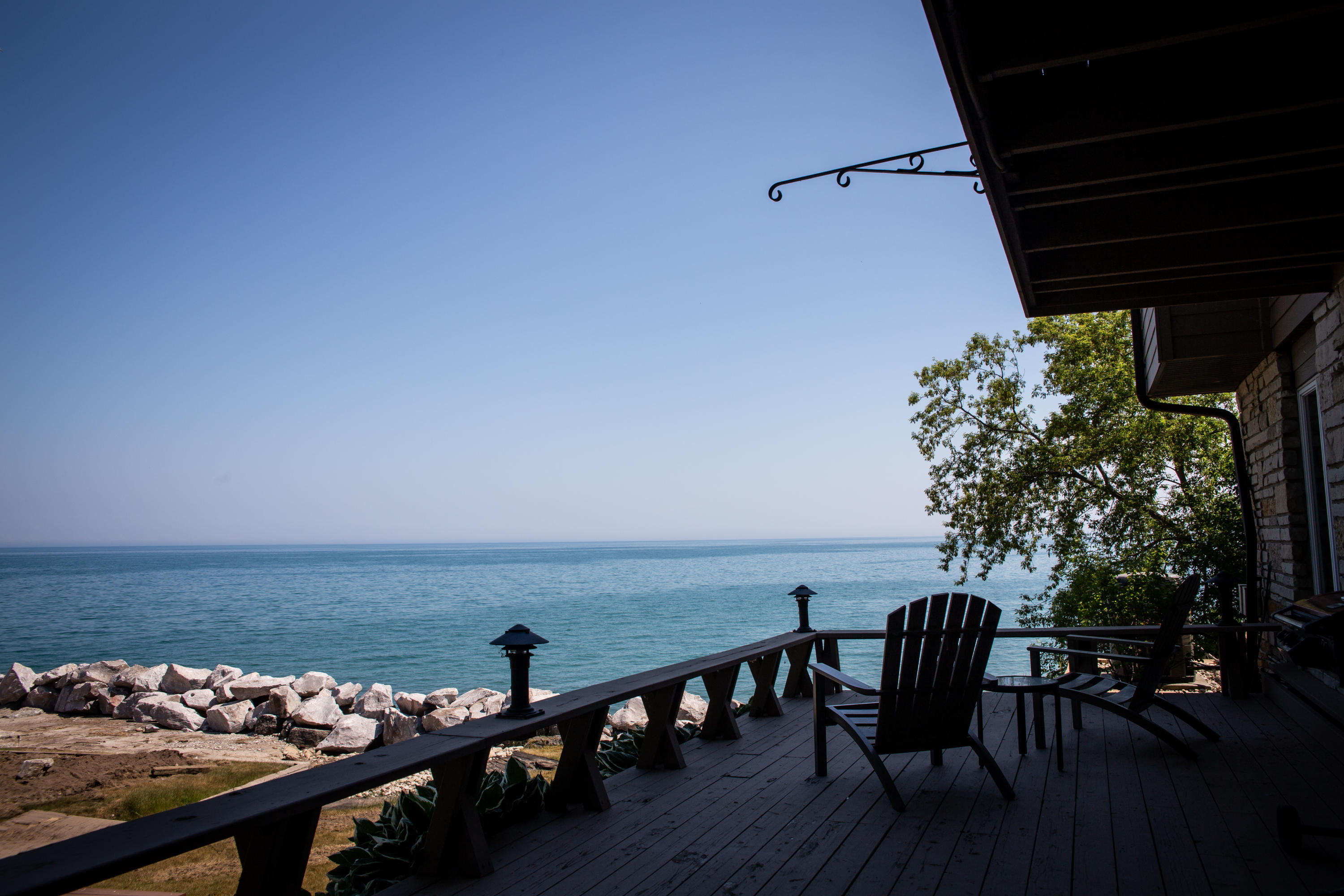 141 Lakeshore Dr., Somers, Wisconsin 53403, 2 Bedrooms Bedrooms, ,1 BathroomBathrooms,Condominiums,For Sale,Lakeshore Dr.,1,1746233