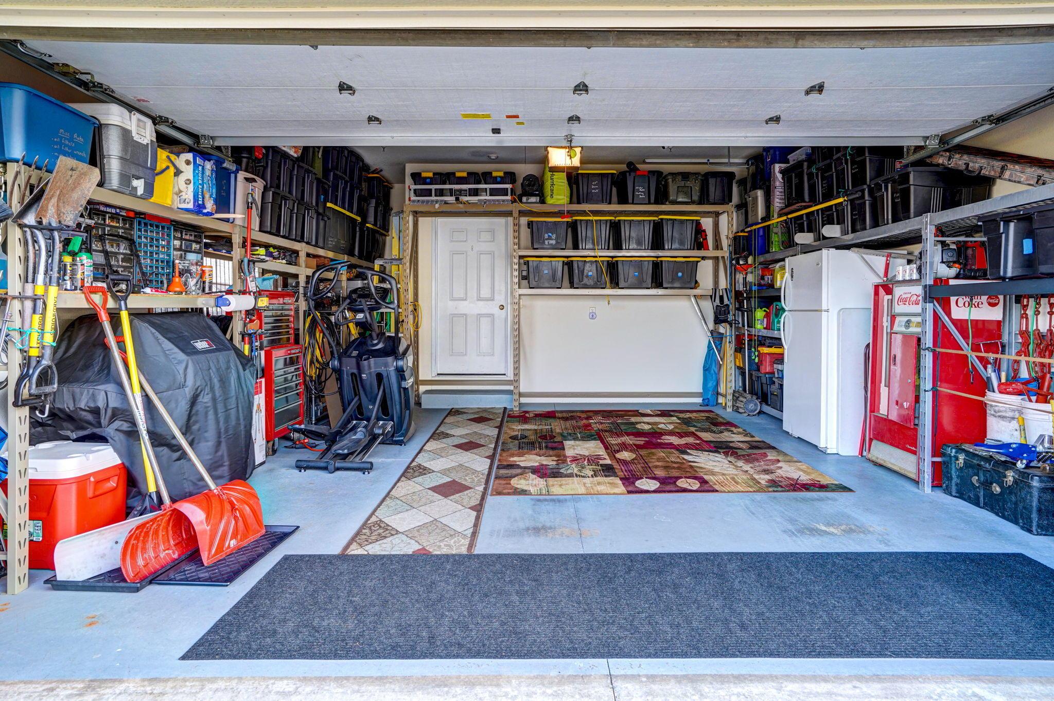 7146 Parkstone Ter, Mount Pleasant, Wisconsin 53406, 3 Bedrooms Bedrooms, ,2 BathroomsBathrooms,Condominiums,For Sale,Parkstone Ter,2,1746347