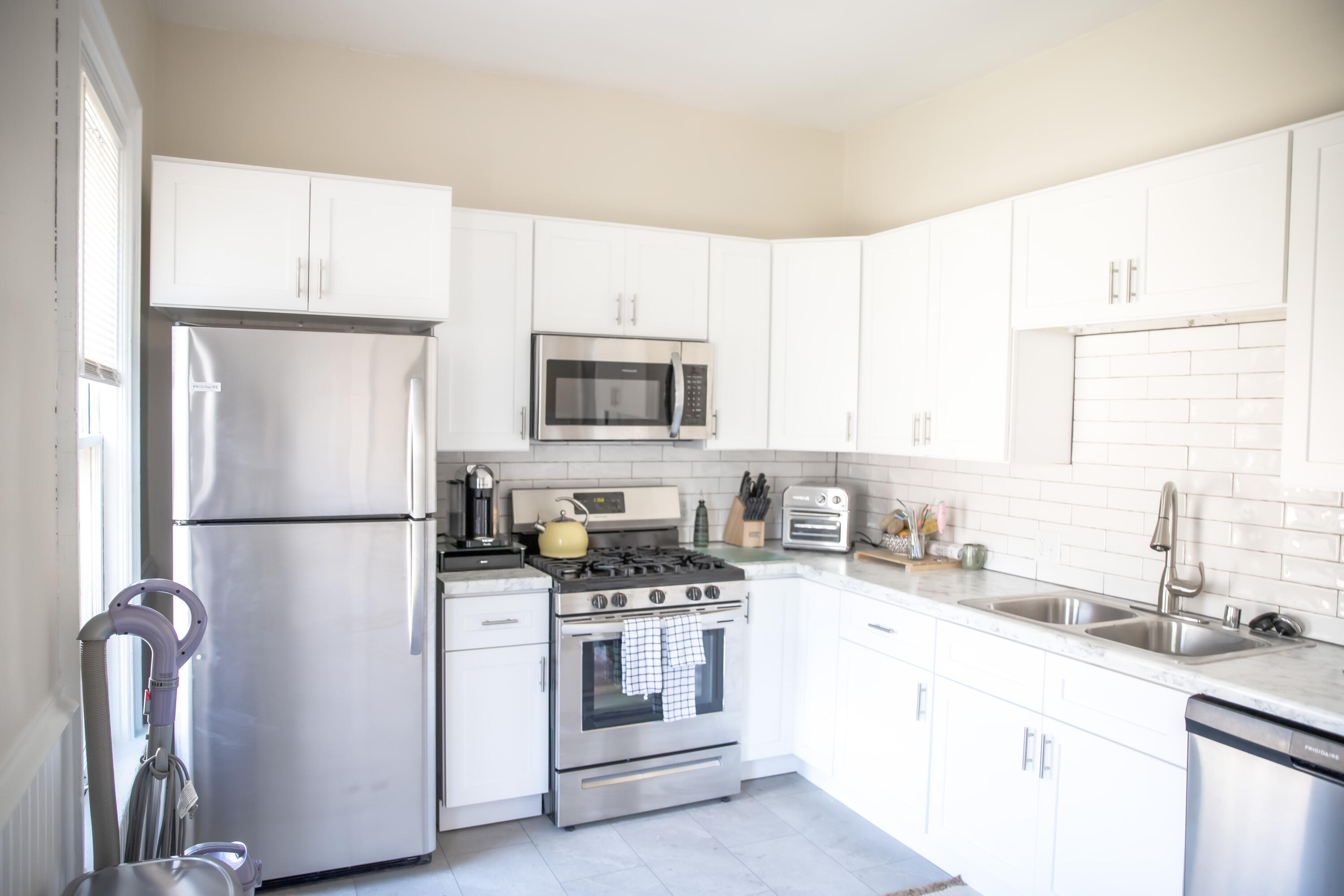 Photo of 2637 N Oakland Ave #2639, Milwaukee, WI 53211