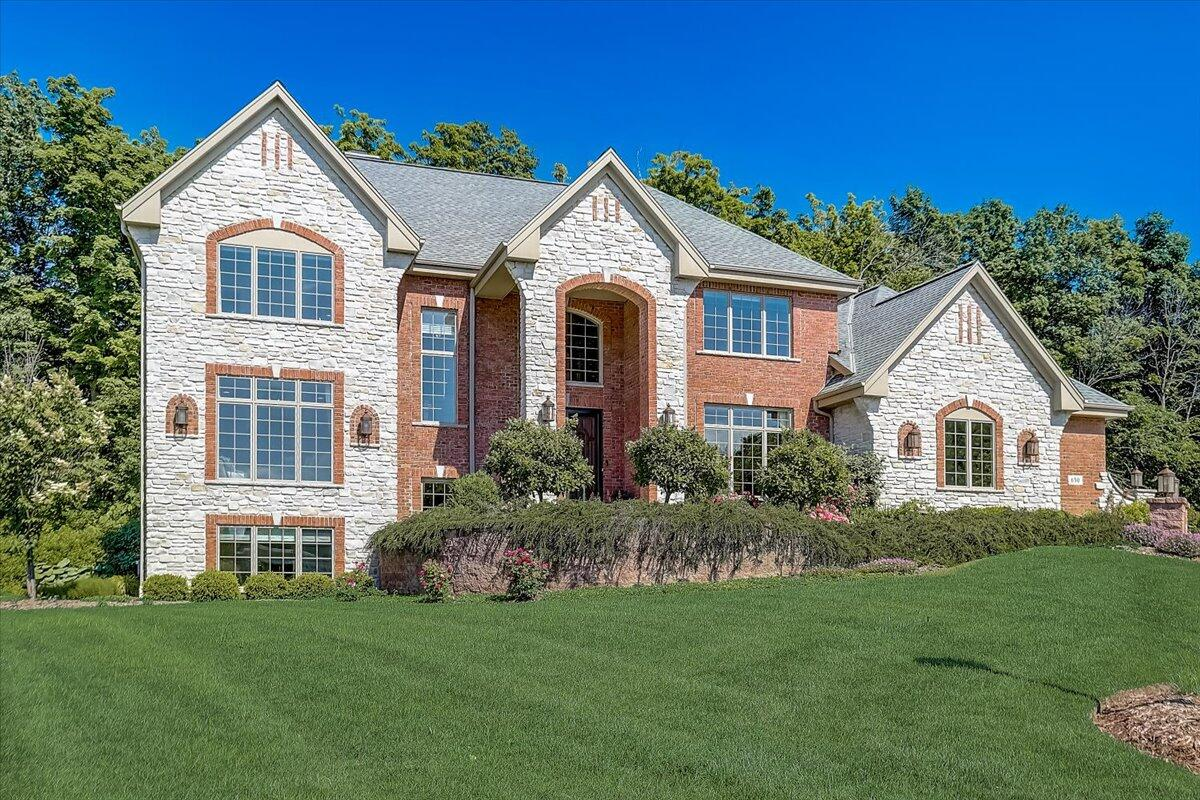 650 Red Tail Ct