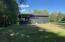 W12689 Boat Landing 8 Rd, Stephenson, WI 54114