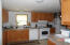 N11845 MeadowLark Ln, Silver Cliff, WI 54104