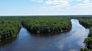 TBD Twin Island, S Park Rd, Wagner, WI 54159