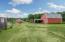 w2573 Hale School Rd, Peshtigo, WI 54157