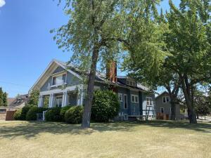 1118 Stanton St, Marinette, WI 54143