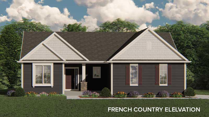 1331 Overlook Cir, Hartland, Wisconsin 53029, 2 Bedrooms Bedrooms, ,2 BathroomsBathrooms,Condominiums,For Sale,Overlook Cir,1,1748893