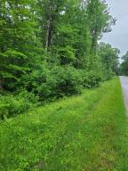 3.14 acres Parkway Rd, Silver Cliff, WI 54104
