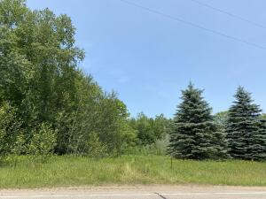 W5650 Cty Rd X, Middle Inlet, WI 54114