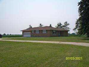 W4757 County D, Grover, WI 54157