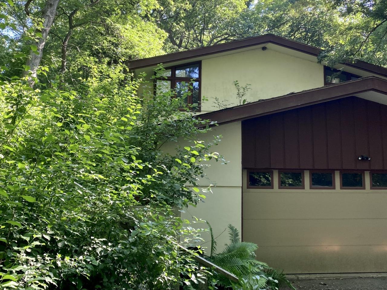 S13W31567 Glacier Pass, Delafield, Wisconsin 53018, 3 Bedrooms Bedrooms, ,1 BathroomBathrooms,Single-Family,For Sale,Glacier Pass,1751489