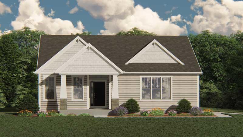 1364 Panorama Ct, Hartland, Wisconsin 53029, 2 Bedrooms Bedrooms, ,2 BathroomsBathrooms,Condominiums,For Sale,Panorama Ct,1,1751697