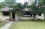 N5416 State Hwy 180, Porterfield, WI 54143