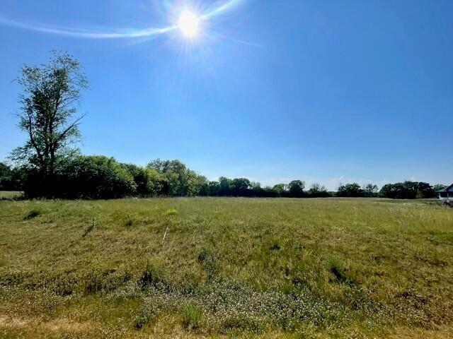 Lt21 Rustic Ct, Delafield, Wisconsin 53018, ,Vacant Land,For Sale,Rustic Ct,1751975