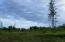 6.25 Ac Big Woods Lane, Beecher, WI 54156