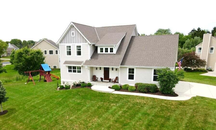 W351N5705 Westshore Rd, Oconomowoc, Wisconsin 53066, 5 Bedrooms Bedrooms, 11 Rooms Rooms,2 BathroomsBathrooms,Single-Family,For Sale,Westshore Rd,1752104