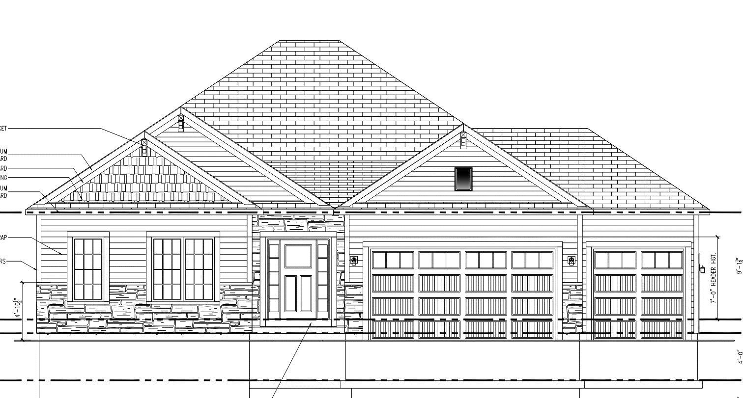 1471 Whalen Dr, Oconomowoc, Wisconsin 53066, 3 Bedrooms Bedrooms, ,2 BathroomsBathrooms,Single-Family,For Sale,Whalen Dr,1752514