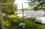 15463 County Road W, Riverview, WI 54114
