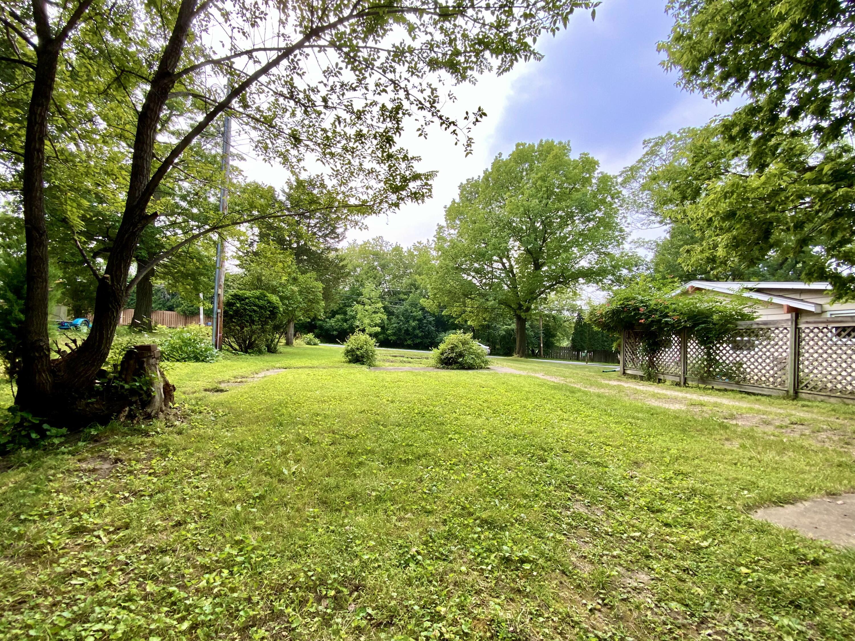 W274N2656 Oak St, Pewaukee, Wisconsin 53072, ,Vacant Land,For Sale,Oak St,1753523