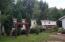 W6269 County Rd. GG, Lake, WI 54114