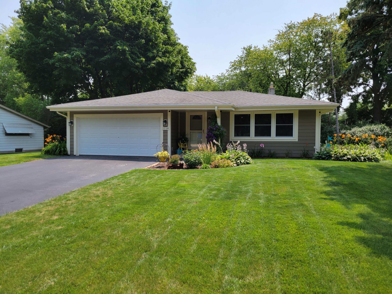 1119 Anton Rd, Hartland, Wisconsin 53029, 3 Bedrooms Bedrooms, 7 Rooms Rooms,1 BathroomBathrooms,Single-Family,For Sale,Anton Rd,1753812