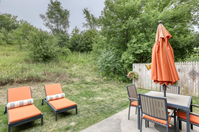 1143 Vogt Dr, West Bend, Wisconsin 53095, 3 Bedrooms Bedrooms, 5 Rooms Rooms,1 BathroomBathrooms,Condominiums,For Sale,Vogt Dr,2,1753916