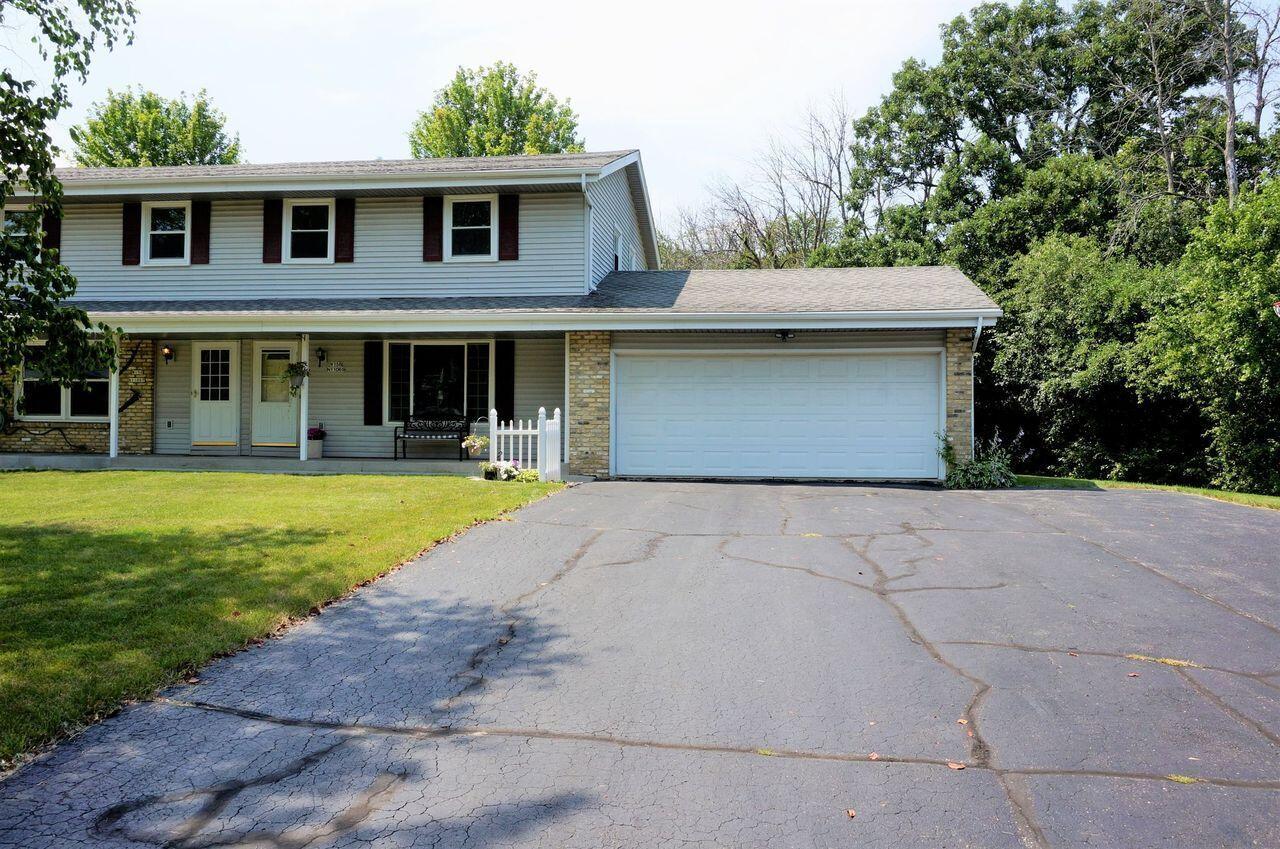 W156N11069 Legend Ave, Germantown, Wisconsin 53022, 3 Bedrooms Bedrooms, 5 Rooms Rooms,1 BathroomBathrooms,Condominiums,For Sale,Legend Ave,2,1754016