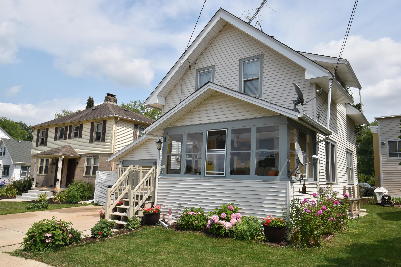 533 Lyman St, Oconomowoc, Wisconsin 53066, 3 Bedrooms Bedrooms, ,1 BathroomBathrooms,Single-Family,For Sale,Lyman St,1754926